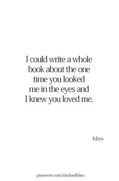 ❤️ but I love you more! Love Quotes For Her, Quotes For Him, Words Quotes, Wise Words, Quotes To Live By, Sayings, Relationship Quotes, Life Quotes, Relationships