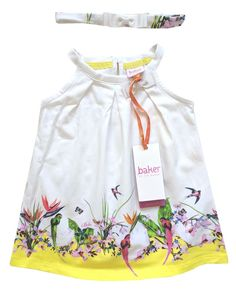 bee19a2f4e60d Page Not Found. Ted Baker BabyWhite ...