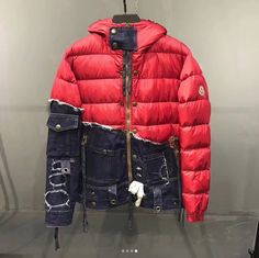 73b5c8edd 643 Best Down Syndrome ...Down jackets an quilted images in 2019 ...