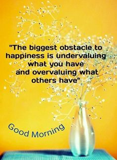 Ideas Womens Day Wishes Funny Morning Wishes Quotes, Good Morning Friends Quotes, Good Morning Funny, Good Morning Inspirational Quotes, Good Morning Good Night, Day Wishes, Morning Sayings, Good Morning Greeting Cards, Good Morning Messages