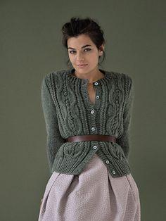 Kim Hargreaves Still | Knitting Patterns | Rowan English Yarns Online Store