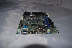 Dell Optiplex 7010 SFF Motherboard SOCKET 1155 WR7PY 0WR7PY