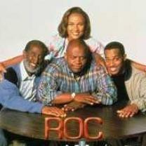 roc tv show | Roc - Series - TV