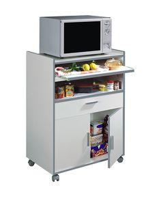 13 casa Mobile Buffet Kawai Bianco su Amazon BuyVIP