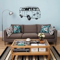 Brown blue living room living room paint ideas blue brown living room ideas with low lighting photo for the home grey blue and brown living room design Teal Living Rooms, Interior Design, Wall Decor Living Room, Brown Living Room, Blue Living Room, Living Room Diy, Living Decor, Home Decor, Living Room Paint