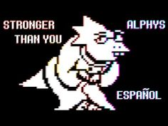 (SPOILER) [Fandub] Underpants - Final Pacifista (ESPAÑOL) - YouTube