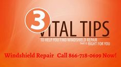 call to have your windshield repaired Windshield Repair MORGANTON NC Windshield Repair, Painting Contractors, Moving And Storage, Glass Repair, Auto Glass, Solar Panels For Home, Moving Services, Solar Panel Installation, Landscaping Company