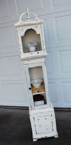 Repurposed On Pinterest Bed Springs Kitchen Islands And