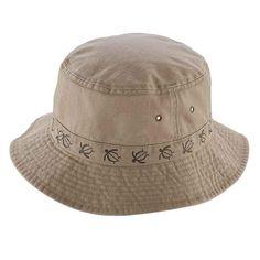 3425c488c 9 Best Bucket hats images in 2017 | Bob, Bucket hat, Panama