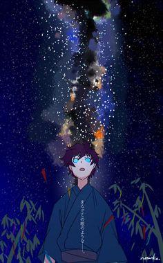 Kekkai sensen Leonardo watch uploaded by jiKa Dark Anime Guys, I Love Anime, Illustrations, Illustration Art, Blood Blockade Battlefront, Another Anime, Fan Art, Anime Art Girl, Spirit Animal