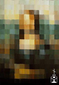 3 февраля 2017 года Синяя Галактическая Обезьяна, Вашак Чуэн, кин 151 Ниид, Вращатель Времени Кали, плазма свадхистханы