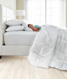 wholeHome®/MD Synthetic Fill Duvet Canada Shopping, Online Furniture, Brittany, Mattress, Duvet, Wonderland, Fill, Facebook, Bedroom