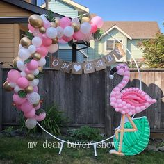 Circle Wedding arch metal round ceremony arch flower arch backdrop metal iron ring arch stand baby s Balloon Decorations Party, Backdrop Decorations, Flower Decorations, Birthday Decorations, Arch Decoration, Decoration Party, Metal Wedding Arch, Wedding Ceremony Flowers, Ceremony Arch