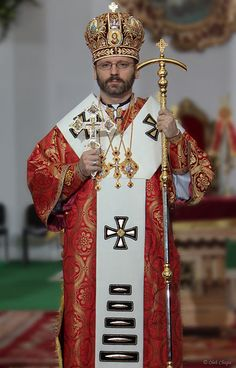 Hierarchy of the Catholic Church - Wikipedia, the free encyclopedia