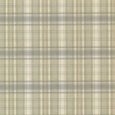 Brewster Bluewater Light Blue Sunny Plaid Wallpaper Light Blue Sunny Plaid Home Decor Wallpaper Wallpaper Plaid Wallpaper, Embossed Wallpaper, Green Wallpaper, Wallpaper Roll, Wallpaper Stores, Wallpaper Samples, Brewster Wallpaper, Prepasted Wallpaper, Tartan Fabric