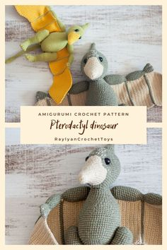 Crochet Patterns, Amigurumi, Crochet Pattern, Crochet Tutorials, Crocheting Patterns, Crochet Stitches Patterns