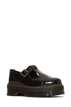 8c2fc63fc86 Dr. Martens Bethan Shoe - Oxfords