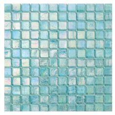 #Sicis #Neoglass Cubes 242 Organza 2,3x2,3 cm   #Murano glass   on #bathroom39.com at 265 Euro/box   #mosaic #bathroom #kitchen