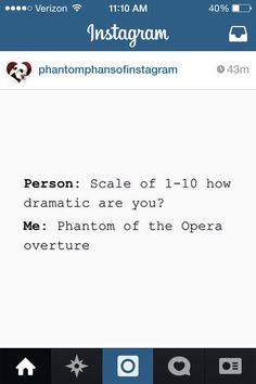 The Phantom of the Opera : Photo