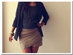 skirt from a scarf and hair tie. Might try this with shorts underneath... don't want to expose any lady bits...