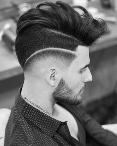 30 meilleures coupes de cheveux pour 2018