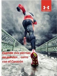 En el mundo del fitness li más importante eres tú. Busca atención personaluzada, titulada y profesional. www.rubenentrenador.com