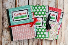 *2015 Christmas Planners are here. Get your free printables HERE!  They are finally here… the 2014 Christmas Planner printables. We love getting requests for the updated ones from so many of you. One of these years we'll be as organized as you all are and we'll get them out earlier. I think this is …