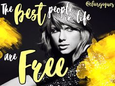 Taylor Swift New Romantics lyric edit by Claire Jaques