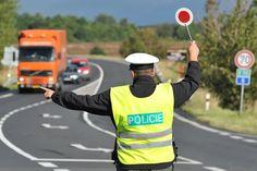 Ťok chce zvýšit pokuty u nejzávažnějších přestupků. Změny chystá i v bodování řidičů