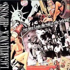 Lagartija Nick  Hipnosis (Chesapik)    http://www.arndigital.com/cultura-y-sociedad/noticias/5377/discos-y-conciertos/