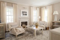 Rye Country Home-S B Long Interiors-16-1 Kindesign