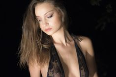 Check out the beauty of it ... http://www.7models.ro/