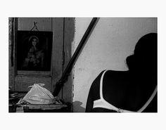 De la serie Hacia adentro 1 28x35,5cm 1990 1000€ #arte #art #fotografía #photography #cuban #RenéPeña Batman, Superhero, Fictional Characters, Art, Superheroes, Fantasy Characters