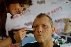 http://www.dubayblog.com/make-up-artist-in-dubai-mary-samele/