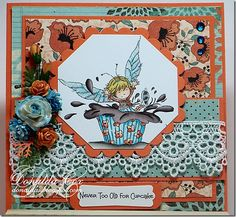 LOTV - Never Too Old For Cupcake - http://www.liliofthevalley.co.uk/acatalog/Stamp_-_Never_Too_Old_for_Cupcake.html