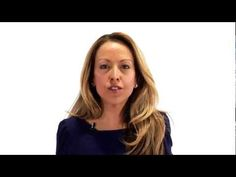 Isabel de los Rios, founder of BeyondDiet.com, reveals 3 simple tips for losing weight.