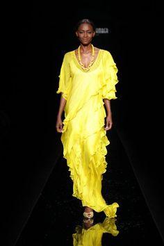 tiffany amber nigeria biography of albert