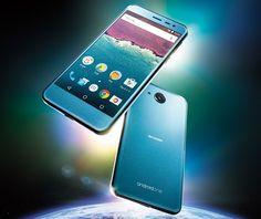 http://www.hitechnews4you.ru/2016/07/sharp-07sh-android-one.html Sharp 07SH: первый японский Android One