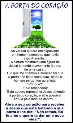 folhetos evangelísticos | crescercomcristo