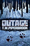 Free Kindle Book -   Outage (Outage Horror Suspense Series Book 1)