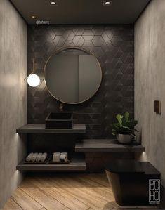 Luxus-Badezimmer-Muster-Tapete Linda Carpenter 2019 Luxus-Badezimmer-Muster-Tapete Linda Carpenter The post Luxus-Badezimmer-Muster-Tapete Linda Carpenter 2019 appeared first on Bathroom Diy.