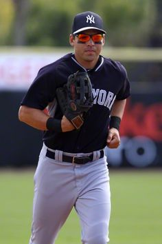 21 Best Jacoby Ellsbury images in 2014 | Boston Red Sox, Red