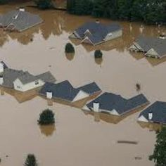 Climate change refers to significant, long-term changes in the global climate. Learn how global warming impacts and changes our climate. House Lift, Oro Valley, Extreme Weather, Photo Essay, Tsunami, Natural Disasters, Global Warming, National Geographic, Climate Change