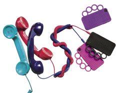 Native Union 'Pop Phone' Handset | Nordstrom Exclusive #JuneCatalog