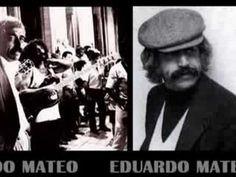 Eduardo Mateo -  esa tristeza