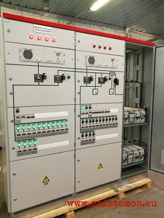 Home Electrical Wiring, Electrical Projects, Electrical Engineering, Plc Programming, Power Engineering, High Voltage, Locker Storage, House, Design