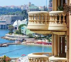 Monaco agrees to ambitious goals for emission reduction