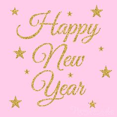 Over 80 Happy New Year pictures with wishes and quotes - Happy New Month Quotes, Happy New Year Pictures, Happy New Year Photo, Happy New Year Message, Happy New Year Cards, Happy New Year Wishes, Happy New Year 2019, New Year Greetings, Happy Images