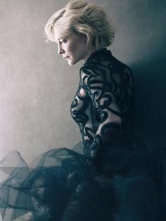 Art + Commerce - Artists - Photographers - Paolo Roversi - Portraits
