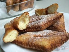 French Toast, Cooking, Breakfast, Food, Author, Kitchen, Morning Coffee, Essen, Meals